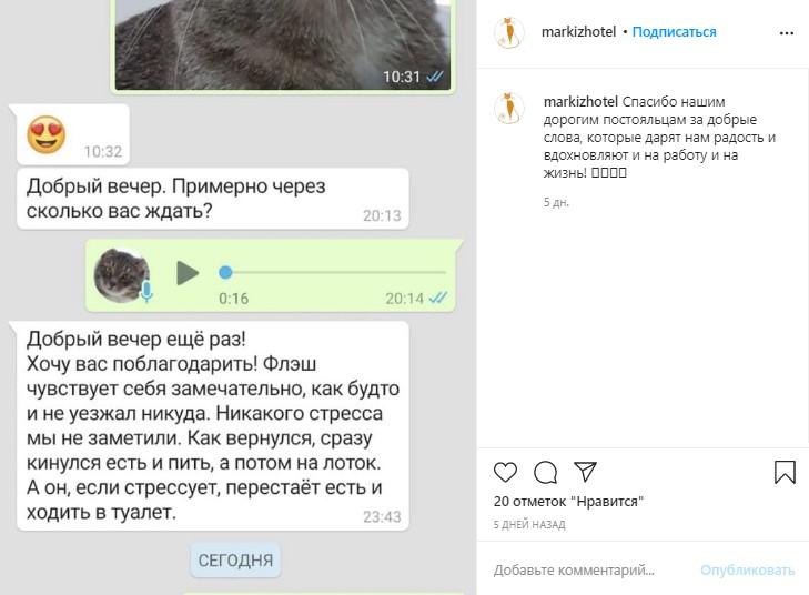 o-nas-govoriat-markizhotel.ru