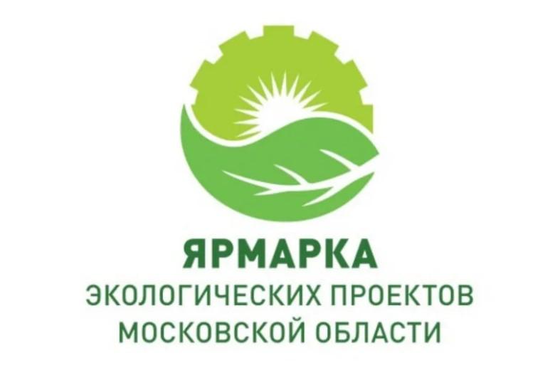 peredergka-koshek-v dmitrove-markizhotel.ru